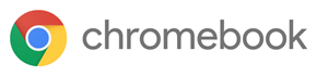 Chromebook Forms and Payment