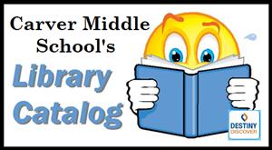 Carver Library Catalog