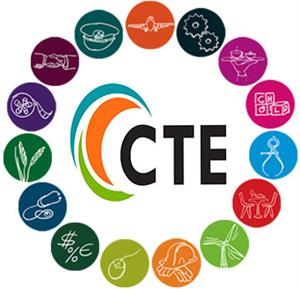 Image result for career and technical education