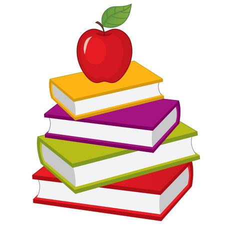 SCS receives $2.2 million literacy grant
