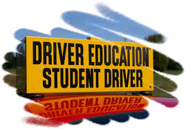 SEarCH Driver's Ed Fall Class Application Available