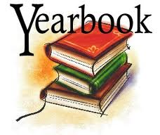 Yearbook Opens Selling and Contributions